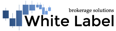 white label brokerage solution