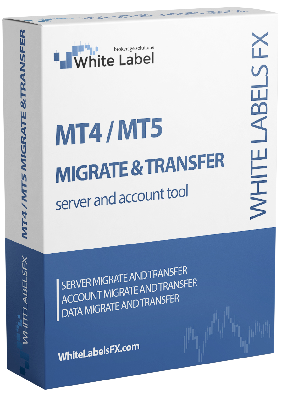 mt4 mt5 migrate and transfer accounts and servers