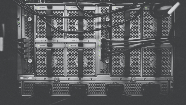 VPS hosting for Forex - when you need a virtual server