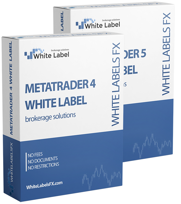 mt4 mt5 metatrader 4 5 white label